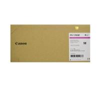 CANON PFI-1700 CARTUCCIA INK JET MAGENTA