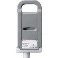 CANON PFI-306BK SERBATOIO NERO PER IPF 8300/8400/8300S/9400/9400