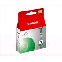 CANON PGI-9G CARTUCCIA INK JET 14 ML VERDE