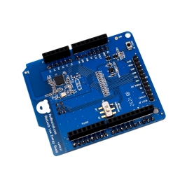 Bluetooth 4.0 Low Energy - BLE Shield