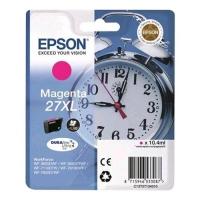 EPSON 27 XL CARTUCCIA MAGENTA