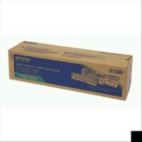 EPSON 50556 TONER CIANO PER STAMPANTI EPSON ACULASER (C13S050556
