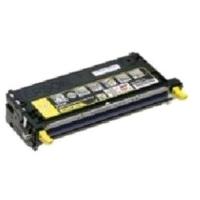 EPSON 51158 TONER GIALLO PER AL-C2800DN/AL-C2800DTN/AL-C2800N GA