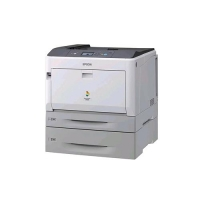 EPSON ACULASER C9300DTN STAMPANTE LASER A COLORI A3 30ppm 1200x1