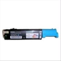 EPSON C13S050318 TONER CIANO PER AL-CX21N AL-CX21NC AL-CX21NF AL