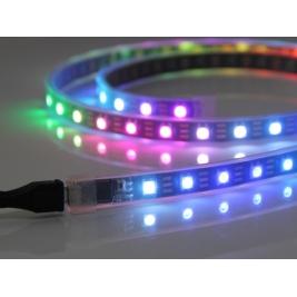 BlinkyTape Basic