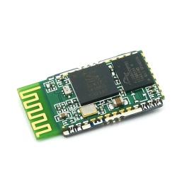Bluetooth Frame
