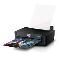 EPSON EXPRESSION PHOTO HD XP-15000 STAMPANTE INK-JET A COLORI A3
