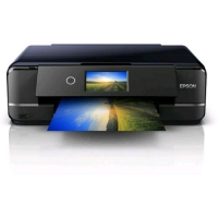 EPSON EXPRESSION PHOTO XP-970 STAMPANTE MULTIFUNZIONE INK JET A3