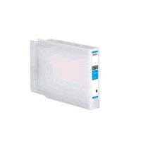 EPSON T04C2 TANICA INKJET 1.700 PAG CIANO