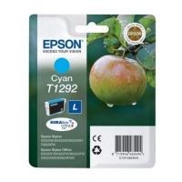 EPSON T1292 CARTUCCIA CIANO
