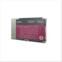 EPSON T6173 TANICA MAGENTA PER B-500DN B-510DN 7.000 PG