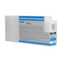 EPSON T6422 TANICA CIANO PER STYLUS PRO 7890/7900/WT7900/9xx0 15