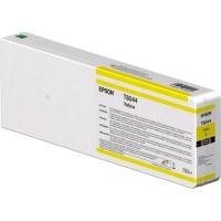 EPSON T8044 SERBATOIO GIALLO PER SC-P6000/7000/8000/9000 SERIES