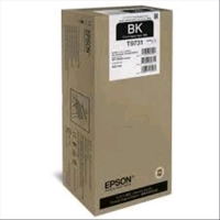 EPSON T973100 INK NERO XL PER WF-C869R