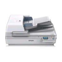 EPSON WORKFORCE DS-70000N SCANNER PIANO FISSO A4 A COLORI