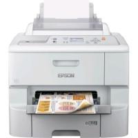 EPSON WORKFORCE PRO WF-6090DW STAMPANTE INK-JET A COLORI FORMATO
