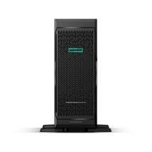 SERVER HPE ML350 X4210R NOHDD 16GB GEN10 P408I 8SFF HS 1X800W