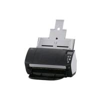 FUJITSU FI-7160 SCANNER CCD FORMATO MAX A4 600x600 DPI COLORE NE