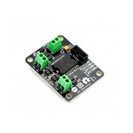 Motor Driver L298 Module - .NET Gadgeteer Compatible