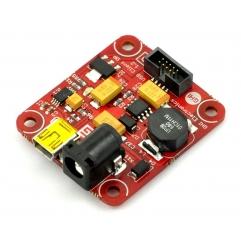 USB Client DP Module - .NET Gadgeteer Compatible