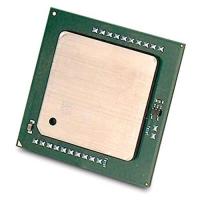 HP INTEL XEON SILVER 4114 DL360 GEN10 PROCESSORE 2.2GHz SOCKET L