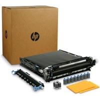 HP KIT TRASFERIMENTO E RULLO PER LASERJET M855-M880