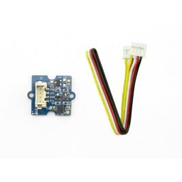 Grove - 3-Axis Digital Accelerometer(±1.5g)