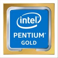 INTEL PENTIUM G5600 3.9GHz CACHE 4MB LGA 1151 SCOKET H4