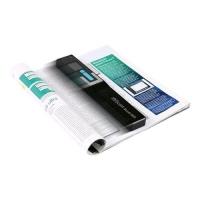 IRISCAN BOOK5 WIFI SCANNER MANUALE PER LIBRI 600x1.200 DPI INTER