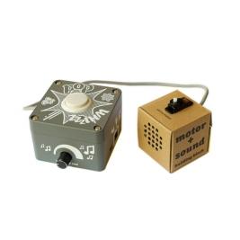 Readiymate Electronic Pack