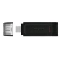 KINGSTON DATATRAVELER 70 32GB USB 3.2 TIPO-C