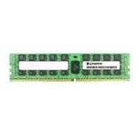 KINGSTON KSM26RD8/16MEI MEMORIA RAM 16GB 2.666MHz TIPOLOGIA SO-D