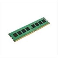 KINGSTON KVR32N22D8/16 MEMORIA RAM 16GB 3.200MHz TIPOLOGIA DIMM