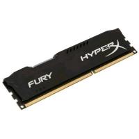 KINGSTON TECHNOLOGY HYPERX FURY BLACK SERIES MEMORIA RAM 4GB 1.8