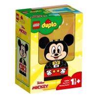 LEGO DUPLO IL MIO PRIMO TOPOLINO DISNEY JUNIOR