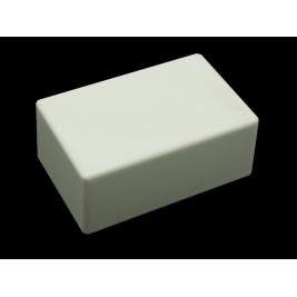General Plastic Case 28x44x70 mm