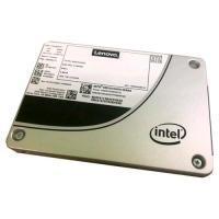 "LENOVO 4XB7A10249 INTEL S4510 SSD 960GB SATA 2.5"""