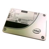 "LENOVO INTEL S4610 SSD 960GB MAINSTREAM SATA III 2.5"" HOT SWAP"