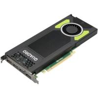 LENOVO QUADRO P4000 8GB GDDR5 PCIE / 4 X DISPLAYPORT