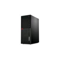 LENOVO THINKCENTRE M720T i5-9400 2.9GHz RAM 8GB-SSD 256GB-WIN 10