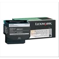 LEXMARK 24B6025 FOTOCONDUTTORE CON TAMBURO NERO PER M/XM51xx/XM7