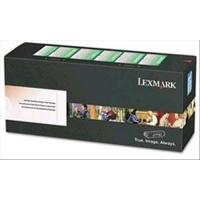 LEXMARK C2320C0 TONER CIANO C2535DW 1.000 PAGINE