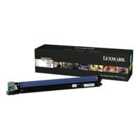 LEXMARK C950X71G KIT FOTOCONDUTTORE NERO + MULTICOLOR PER X950-2