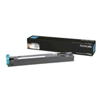 LEXMARK C950X76G VASCHETTA RECUPERO TONER PER C 950 DE/ X 950 DE