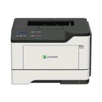 LEXMARK MS421DN STAMPANTE LASER B/N A4 40ppm 1.200x1.200DPI LAN