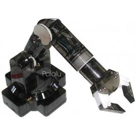 OWI 007 Robotic Arm Trainer