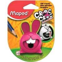 MAPED CROC CROC INNOVATION TEMPERAMATITE IN PLASTICA 1 FORO CON