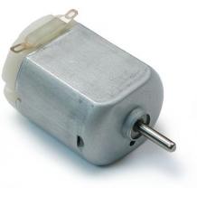 Solarbotics RM3 (Replacement Motor for GM2/3/8/9, Regular Motor