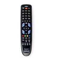 MELICONI GUMBODY PERSONAL 2 TELECOMANDO UNIVERSALE PER TV LG